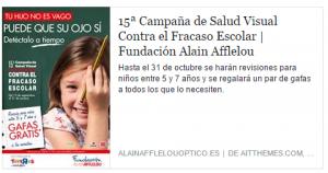 15ªcampaña_salud_visual_contra_fracaso_escolar